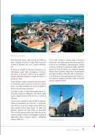 Estonian Travel Guide - Page 5