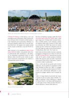 Estonian Travel Guide - Page 6