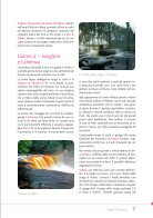 Estonian Travel Guide - Page 7