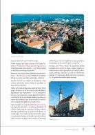 Estonian Travel Guide - Page 5