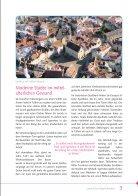 Introduction to Estonia - Seite 3