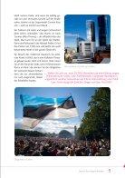 Introduction to Estonia - Seite 5