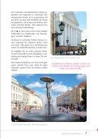 Introduction to Estonia - Seite 7
