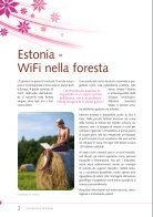 Introduction to Estonia - Page 2