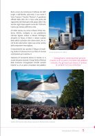 Introduction to Estonia - Page 5