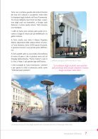 Introduction to Estonia - Page 7