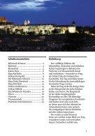 Trips from Prague - Seite 3