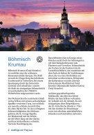 Trips from Prague - Seite 4