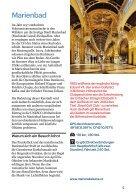 Trips from Prague - Seite 7