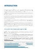 THE ERASMUS+ - Page 7