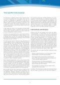 HORIZON - Page 6