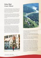 The Hits of Lower Silesia - Page 3