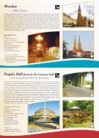 The Hits of Lower Silesia - Page 4