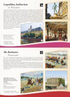 The Hits of Lower Silesia - Page 5