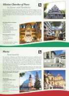 The Hits of Lower Silesia - Page 6