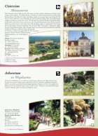 The Hits of Lower Silesia - Page 7