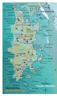 Phuket Guide Book - Page 2