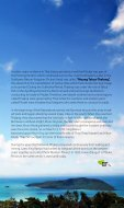 Phuket Guide Book - Page 5