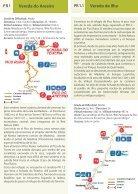 Madeira Senderos - Page 2