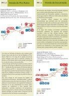 Madeira Senderos - Page 3