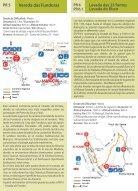 Madeira Senderos - Page 4