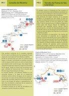 Madeira Senderos - Page 5