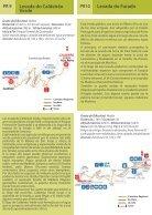 Madeira Senderos - Page 6