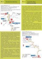 Madeira Senderos - Page 7
