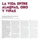 Alto Vinalopó - Page 6