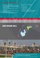 Abu Dhabi Hill - Page 2