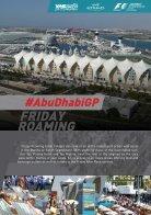 Abu Dhabi Hill - Page 3