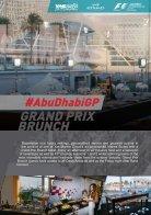 Abu Dhabi Hill - Page 5