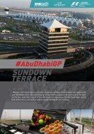 Abu Dhabi Hill - Page 7