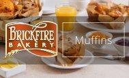 Muffin Flipbook