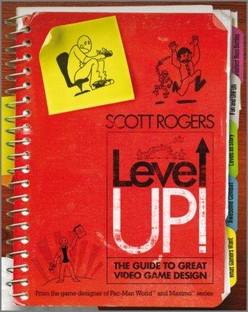 Level Up.pdf