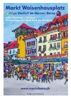 Bern Shopping - Seite 2