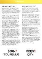 Bern Shopping - Seite 3