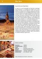 Bern Shopping - Seite 6