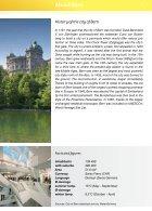 Bern Shopping - Seite 7