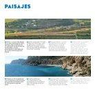 El Poble Nou de Benitatxell - Page 3