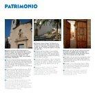 El Poble Nou de Benitatxell - Page 4