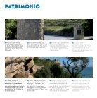 El Poble Nou de Benitatxell - Page 5