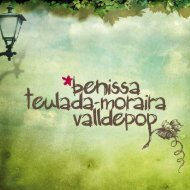 Benissa - Teulada Moraira - Vall de Pop