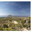 Calpe Natural Areas - Page 3