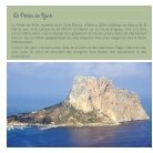 Calpe Natural Areas - Page 4
