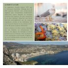 Calpe Natural Areas - Page 6