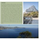 Calpe Natural Areas - Page 7
