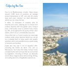 Calpe Beaches and Coves - Page 2