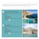 Calpe Beaches and Coves - Page 4