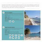 Calpe Beaches and Coves - Page 5